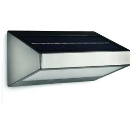 lampara_solar