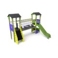parc_infantil