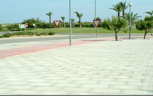 Terrazo Mayor3