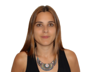 Susana Bove