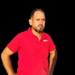 David-GIMENEZ